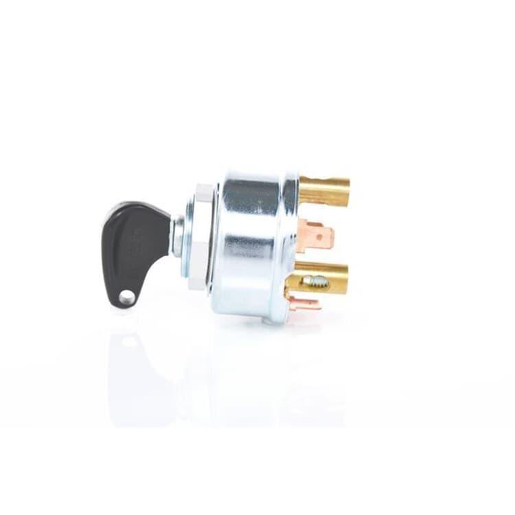 Bosch Lichtmaschine 0986041860 online günstig Autoteile kaufen