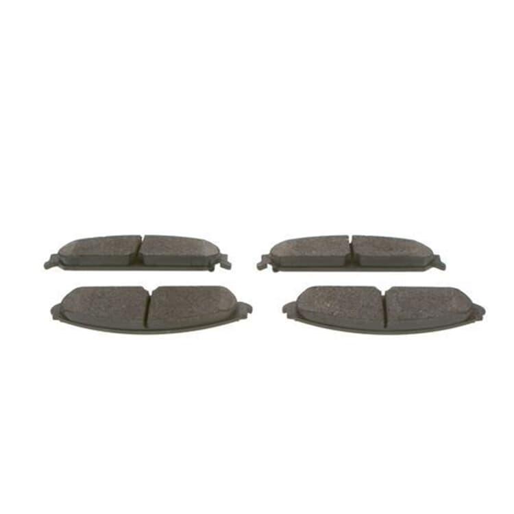 Bosch Anlasser 0986024050 online günstig Autoteile kaufen