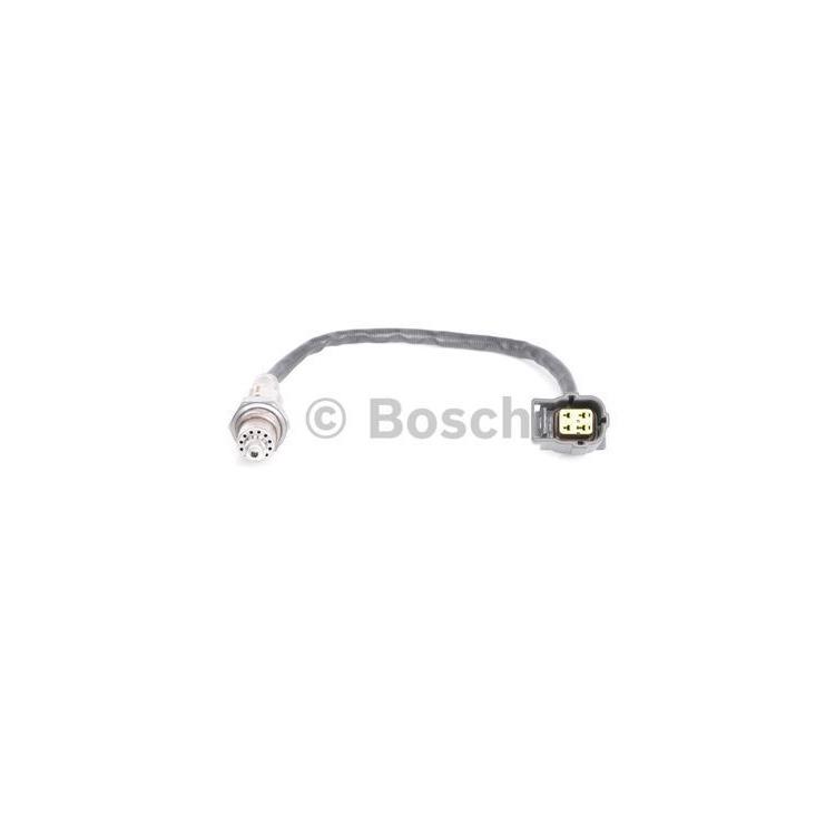 Bosch Lambdasonde nach Katalysator 0258030007 im Autoteile Preiswert Shop kaufen und sparen!
