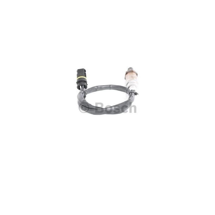 Bosch Lambdasonde vor Katalysator 0258003810 im Autoteile Preiswert Shop kaufen und sparen!