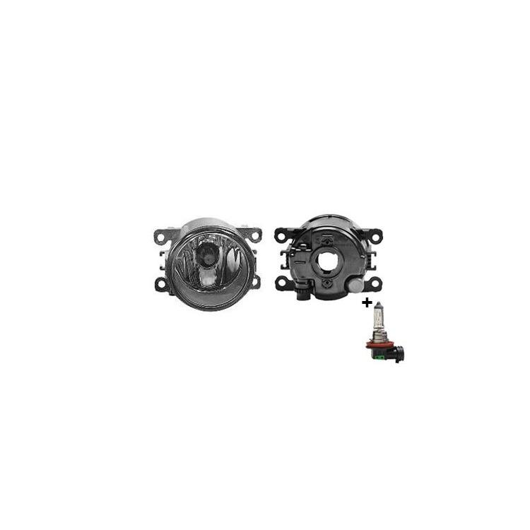 Van Wezel Nebelscheinwerfer 4327999V im Autoteile Preiswert Shop kaufen und sparen!