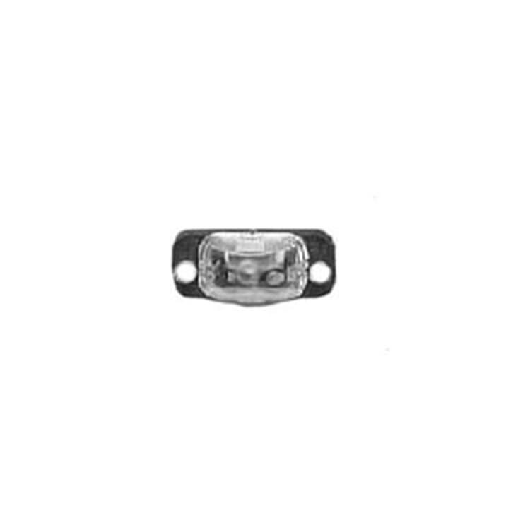 Van Wezel Kennzeichenleuchte 5812920 im Autoteile Preiswert Shop kaufen und sparen!