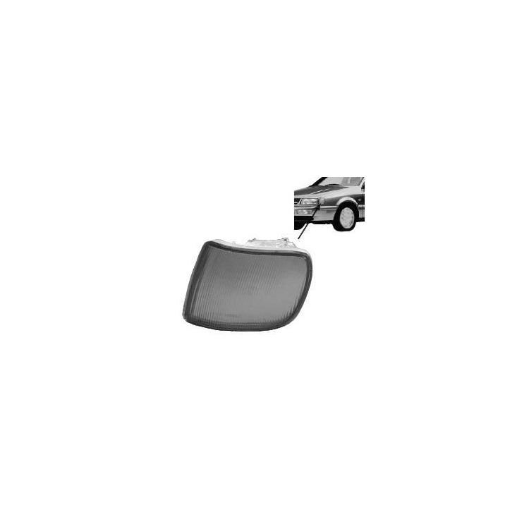 Van Wezel Abdeckung für Scheinwerfer 5835974 im Autoteile Preiswert Shop kaufen und sparen!