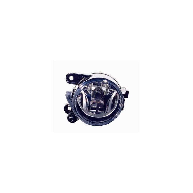 Van Wezel Nebelscheinwerfer 5894997 im Autoteile Preiswert Shop kaufen und sparen!