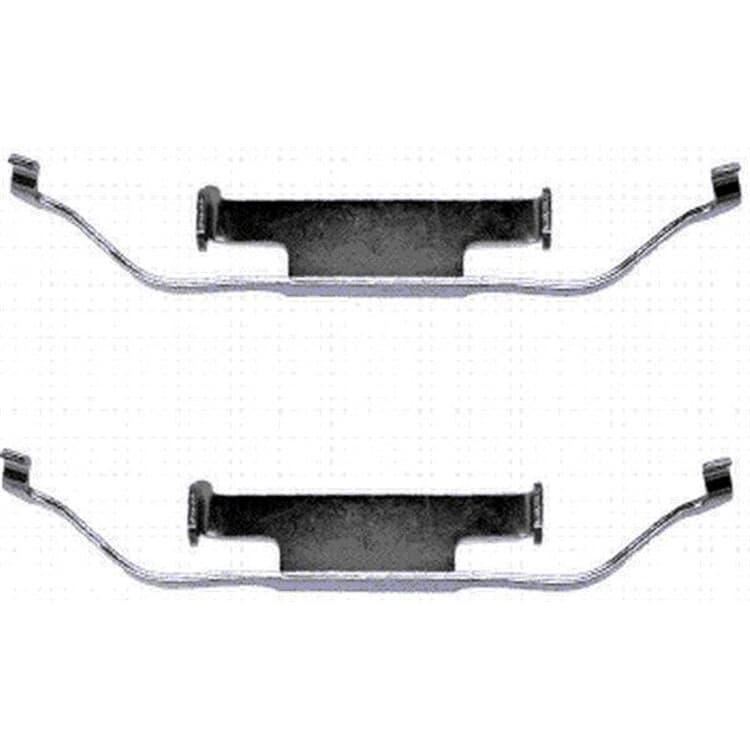 Textar Montagesatz für Bremssattel 82028700 im Autoteile Preiswert Shop kaufen und sparen!