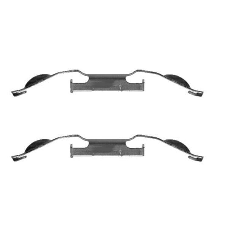 Textar Montagesatz für Bremssattel 82039300 im Autoteile Preiswert Shop kaufen und sparen!