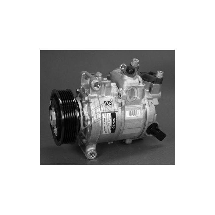 Denso Klimakompressor DCP02042 im Autoteile Preiswert Shop kaufen und sparen!