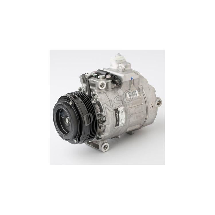 Denso Klimakompressor DCP05014 im Autoteile Preiswert Shop kaufen und sparen!