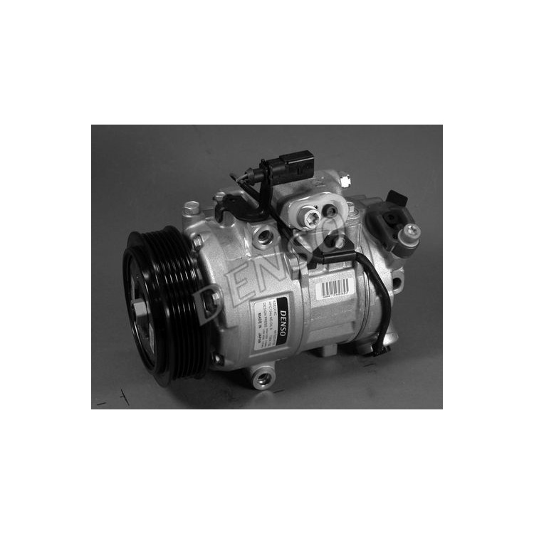 Denso Klimakompressor DCP32005 im Autoteile Preiswert Shop kaufen und sparen!