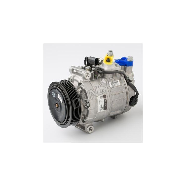Denso Klimakompressor DCP32022 im Autoteile Preiswert Shop kaufen und sparen!