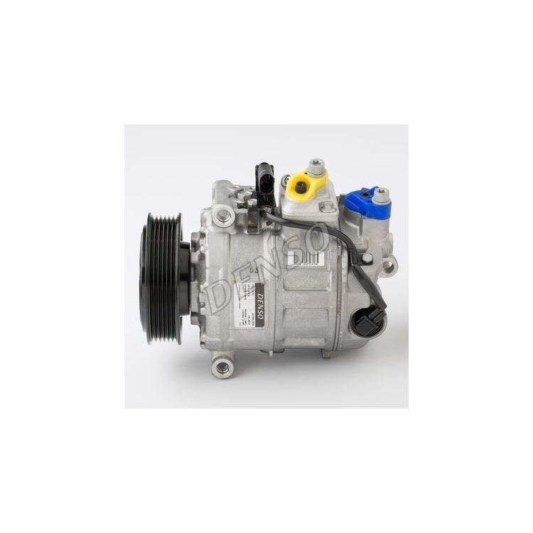 Denso Klimakompressor DCP32022 online günstig Autoteile kaufen