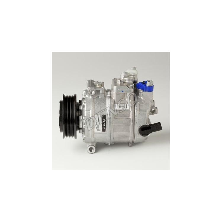 Denso Klimakompressor DCP32050 online günstig Autoteile kaufen