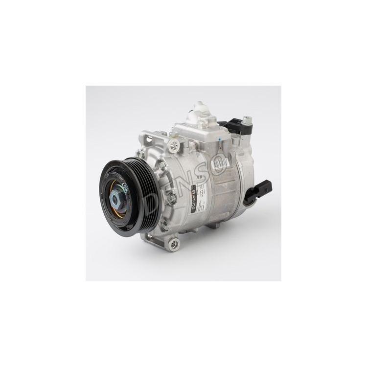 Denso Klimakompressor DCP32050 im Autoteile Preiswert Shop kaufen und sparen!