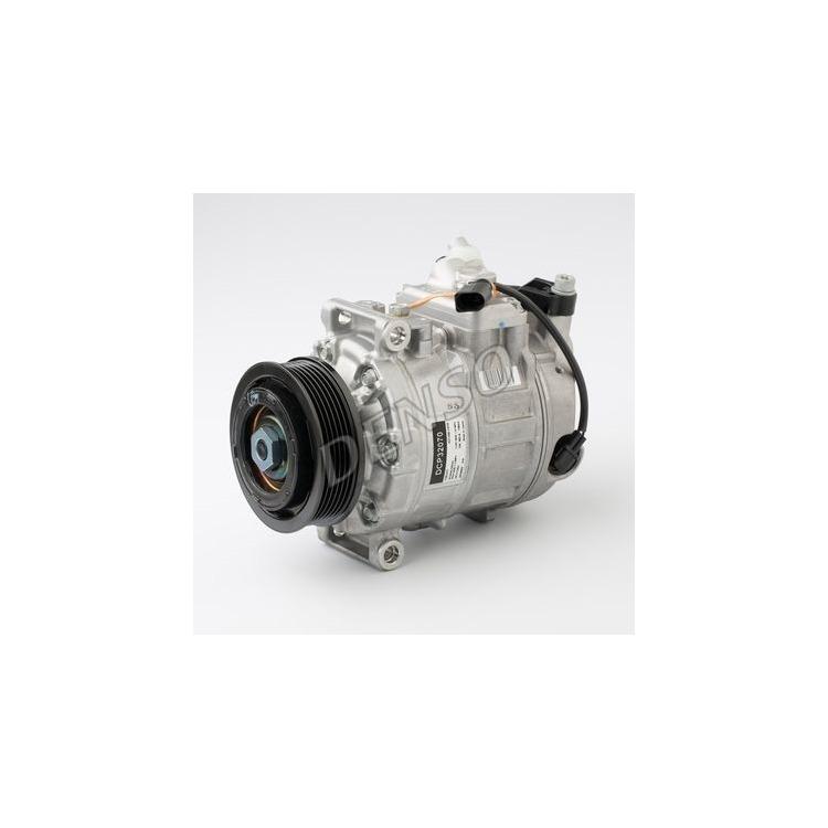 Denso Klimakompressor DCP32070 im Autoteile Preiswert Shop kaufen und sparen!