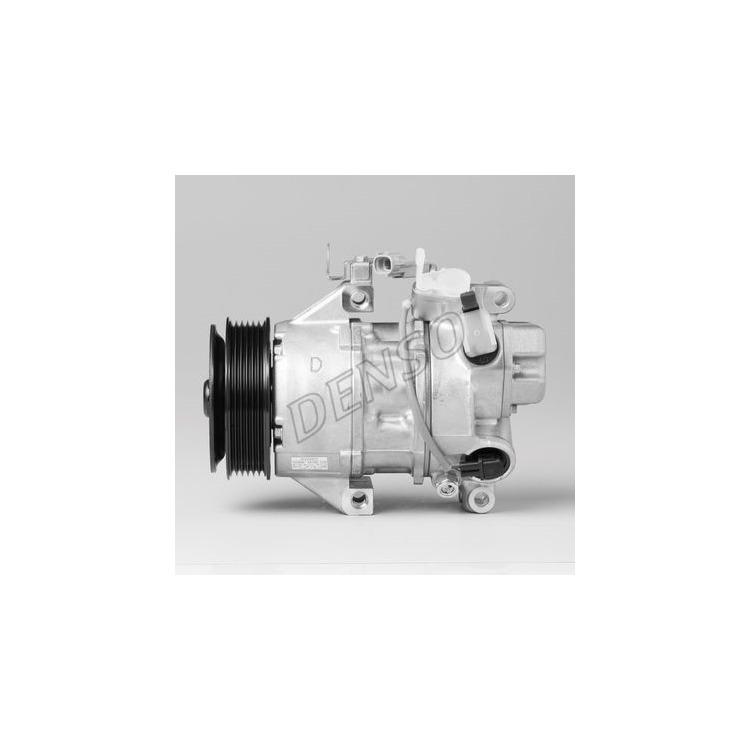 Denso Klimakompressor DCP50240 online günstig Autoteile kaufen