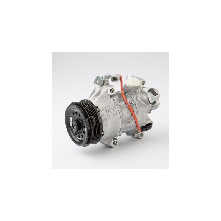 Denso Klimakompressor DCP50240 im Autoteile Preiswert Shop kaufen und sparen!