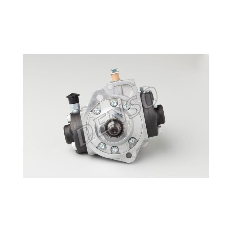 Denso Einspritzpumpe DCRP300070 online günstig Autoteile kaufen