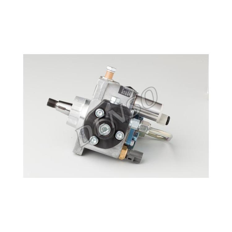 Denso Einspritzpumpe DCRP300070 im Autoteile Preiswert Shop kaufen und sparen!