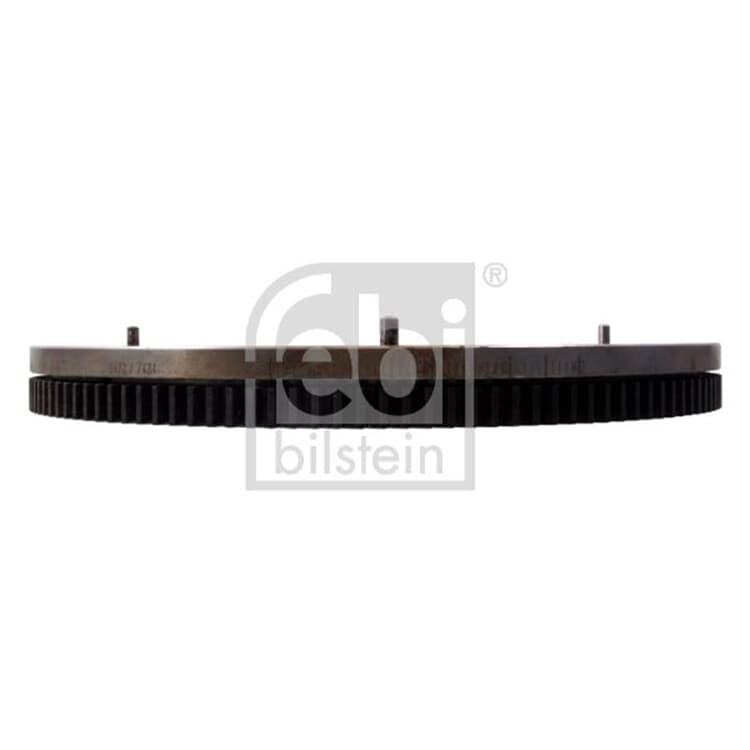 Febi Schalter für Kupplungsbetätigung Audi Seat Skoda VW
