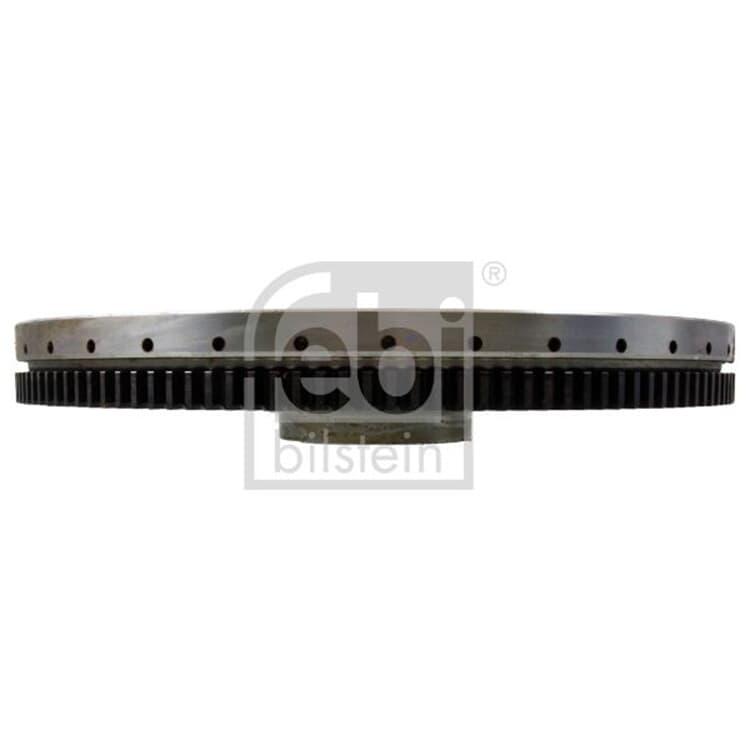 Febi Kettensatz für Ölpumpenantrieb BMW 1er 2er 3er 4er 5er X1 X3 Z4