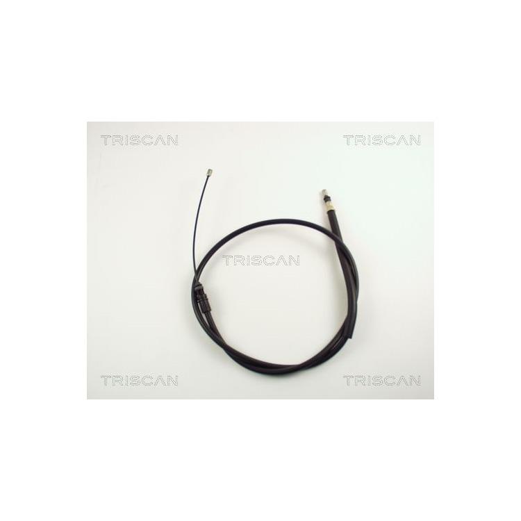 Triscan Handbremsseil 814028146 im Autoteile Preiswert Shop kaufen und sparen!