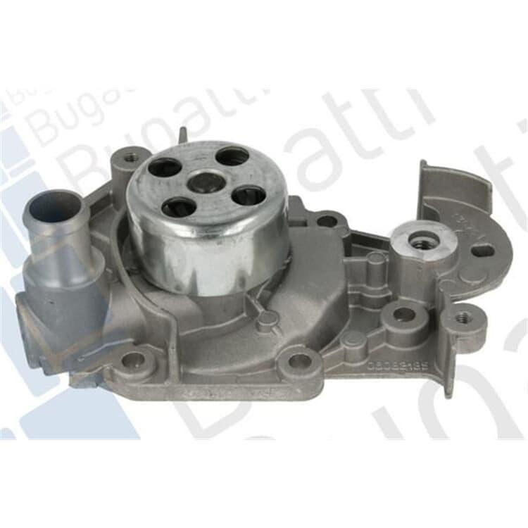 Bugatti Wasserpumpe PA10079 im Autoteile Preiswert Shop kaufen und sparen!