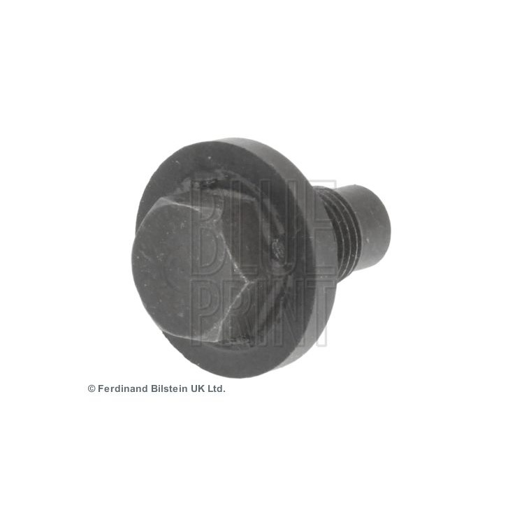 Blue Print Verschlussschraube für Ölwanne ADA100101 online günstig Autoteile kaufen