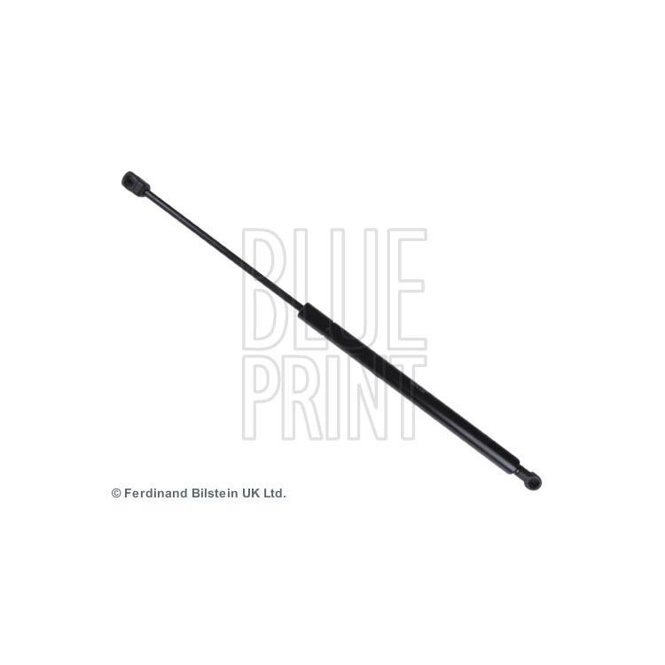 Blue Print Gasfedern für Kofferraum ADA105816 im Autoteile Preiswert Shop kaufen und sparen!