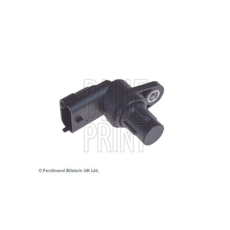 Blue Print Nockenwellensensor ADA107224 im Autoteile Preiswert Shop kaufen und sparen!