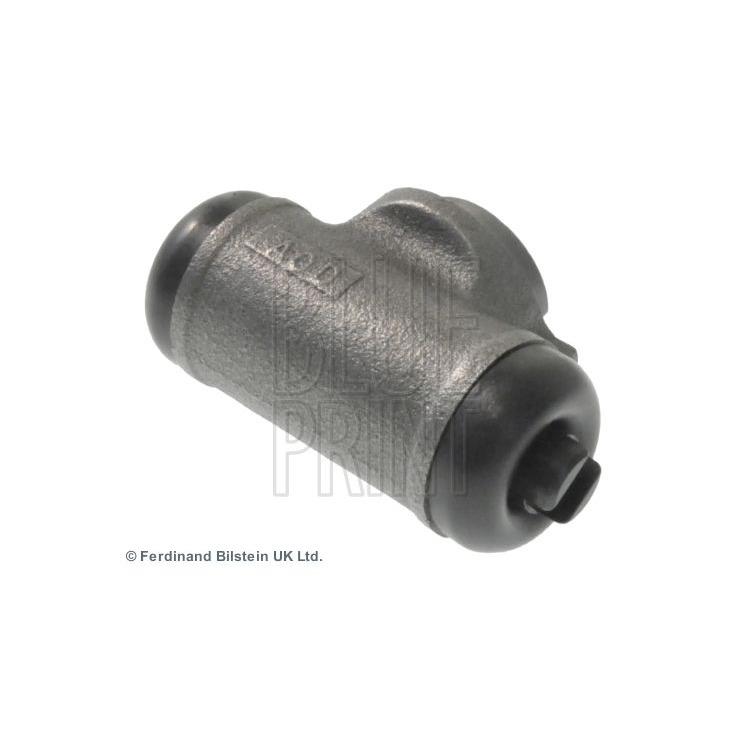 Blue Print Radbremszylinder hinten links ADC44438 im Autoteile Preiswert Shop kaufen und sparen!