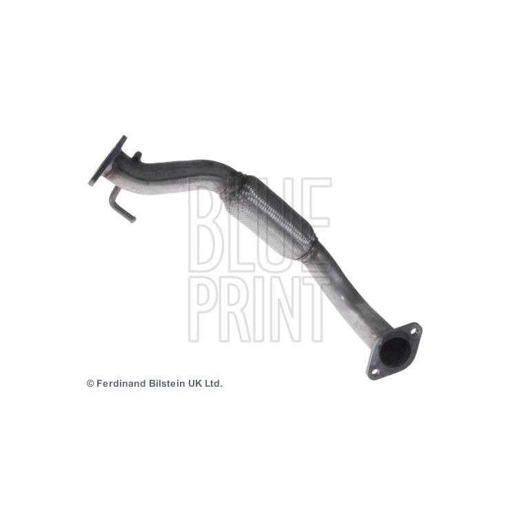 Blue Print Vorschalldämpfer ADG06005 im Autoteile Preiswert Shop kaufen und sparen!