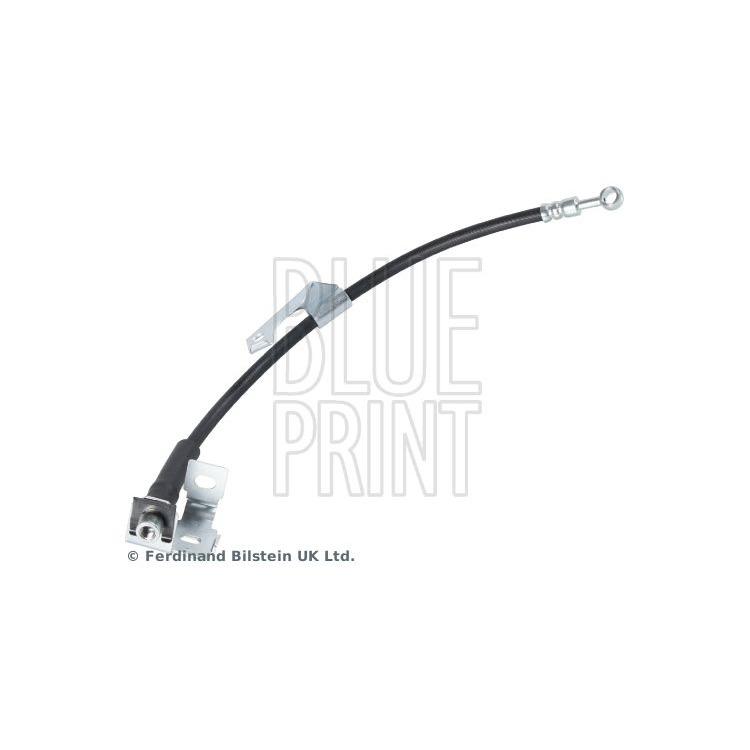 Blue Print Bremsschlauch vorne links ADG053235 im Autoteile Preiswert Shop kaufen und sparen!