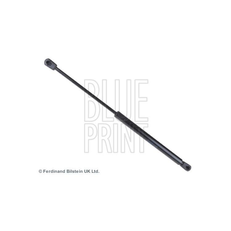 Blue Print Gasfedern für Motorhaube ADG05814 im Autoteile Preiswert Shop kaufen und sparen!