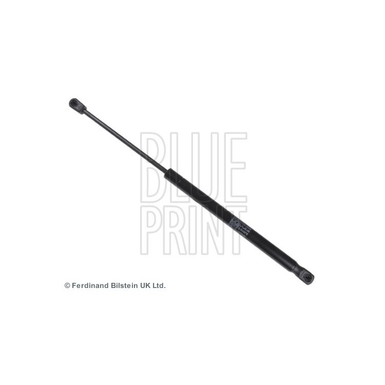 Blue Print Gasfedern für Kofferraum ADG05830 im Autoteile Preiswert Shop kaufen und sparen!