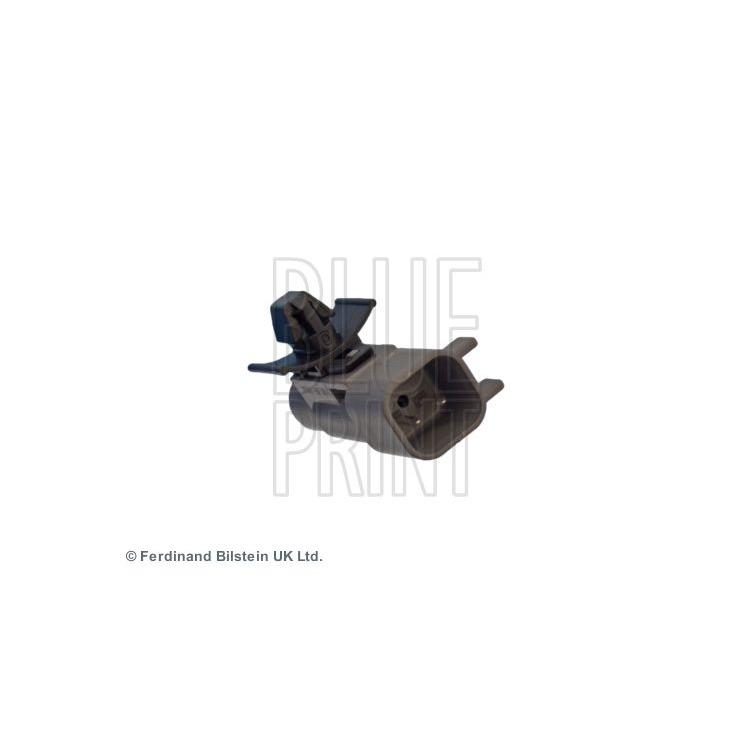 Blue Print ABS-Sensor ADG07183 bei Autoteile Preiswert