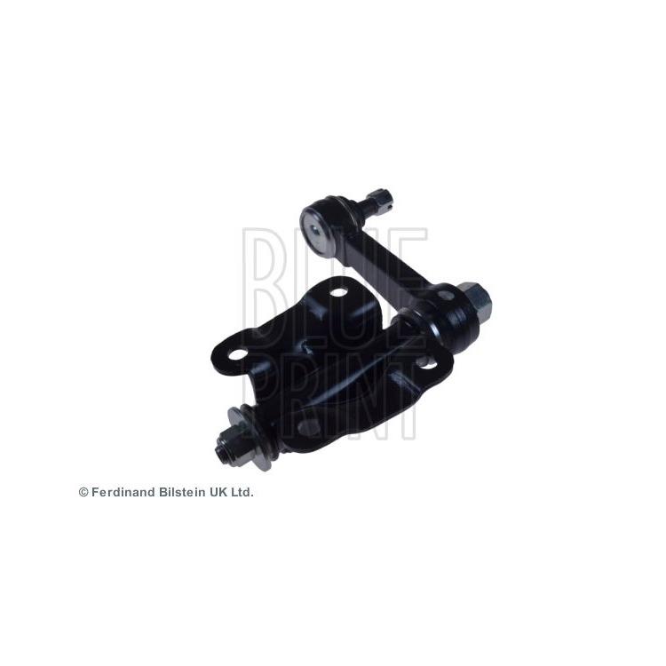 Blue Print Lenkzwischenhebel vorne ADG08771 im Autoteile Preiswert Shop kaufen und sparen!