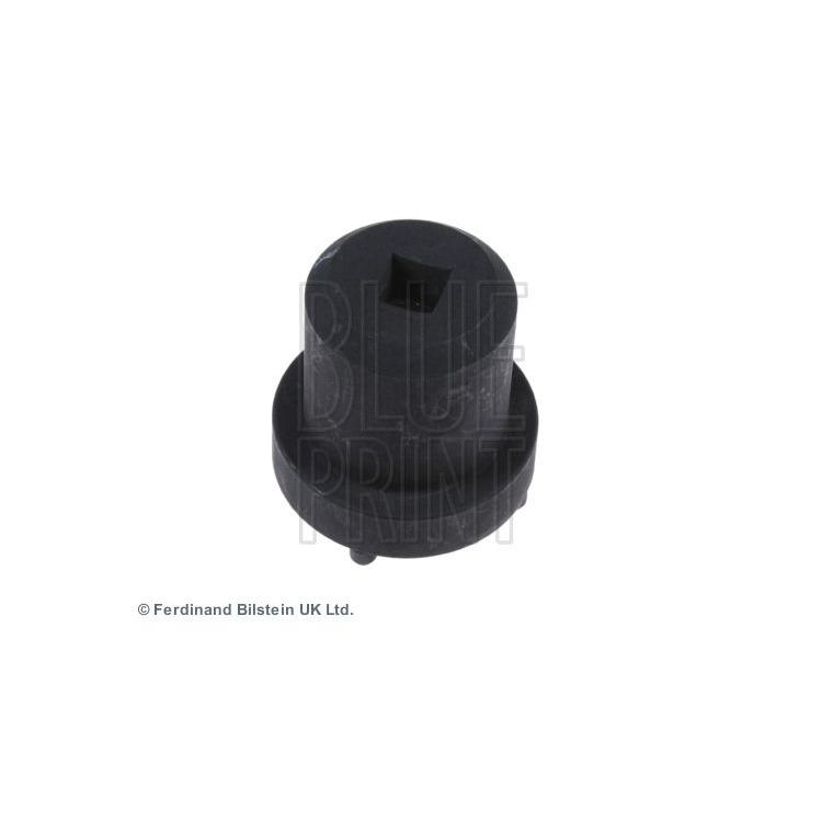 Blue Print Steckschlüsseleinsatz für Radlager ADK85503 im Autoteile Preiswert Shop kaufen und sparen!