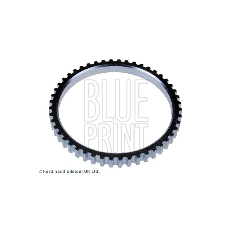 Blue Print ABS-Ring ADN171123 im Autoteile Preiswert Shop kaufen und sparen!