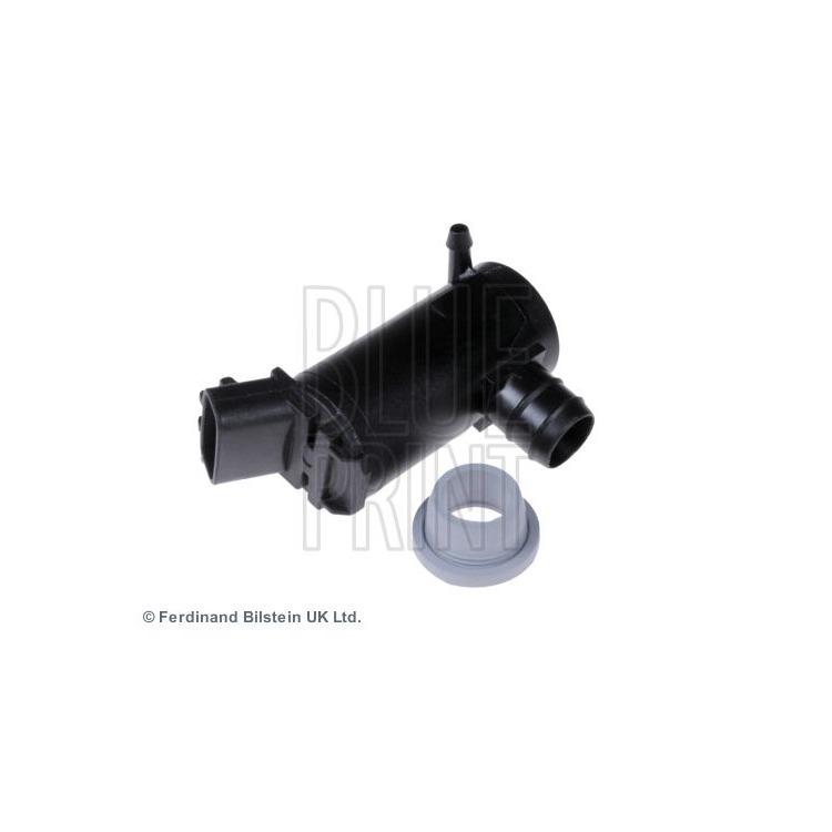 Blue Print Waschwasserpumpe ADT30308 im Autoteile Preiswert Shop kaufen und sparen!