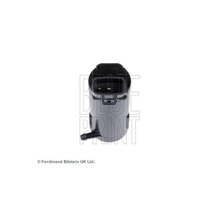 Blue Print Waschwasserpumpe ADT30308 bei Autoteile Preiswert
