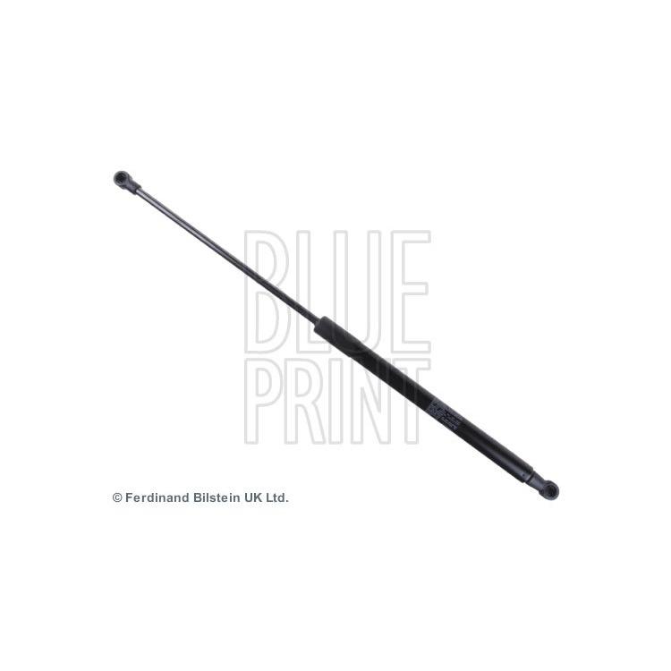 Blue Print Gasfedern für Kofferraum ADT35826 im Autoteile Preiswert Shop kaufen und sparen!