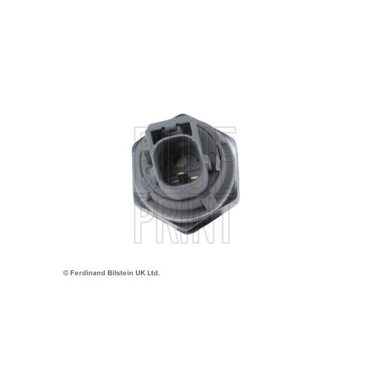 Blue Print Öldruckschalter ADT36604 online günstig Autoteile kaufen
