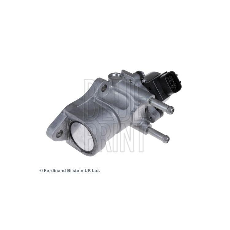Blue Print AGR-Ventil ADT37228 im Autoteile Preiswert Shop kaufen und sparen!