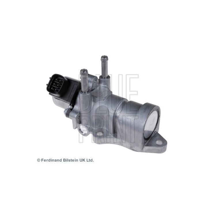 Blue Print AGR-Ventil ADT37228 bei Autoteile Preiswert