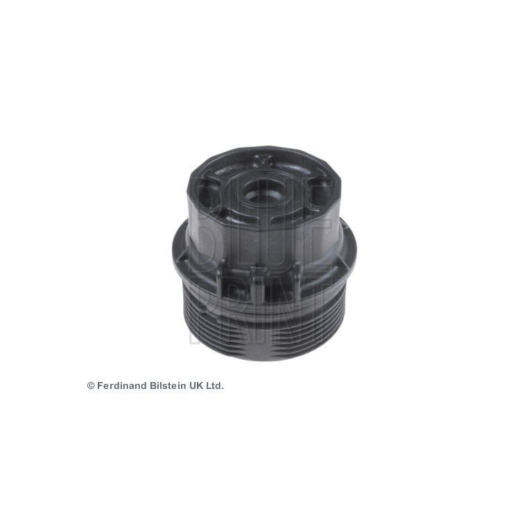 Blue Print Deckel für Ölfiltergehäuse ADT39905 online günstig Autoteile kaufen