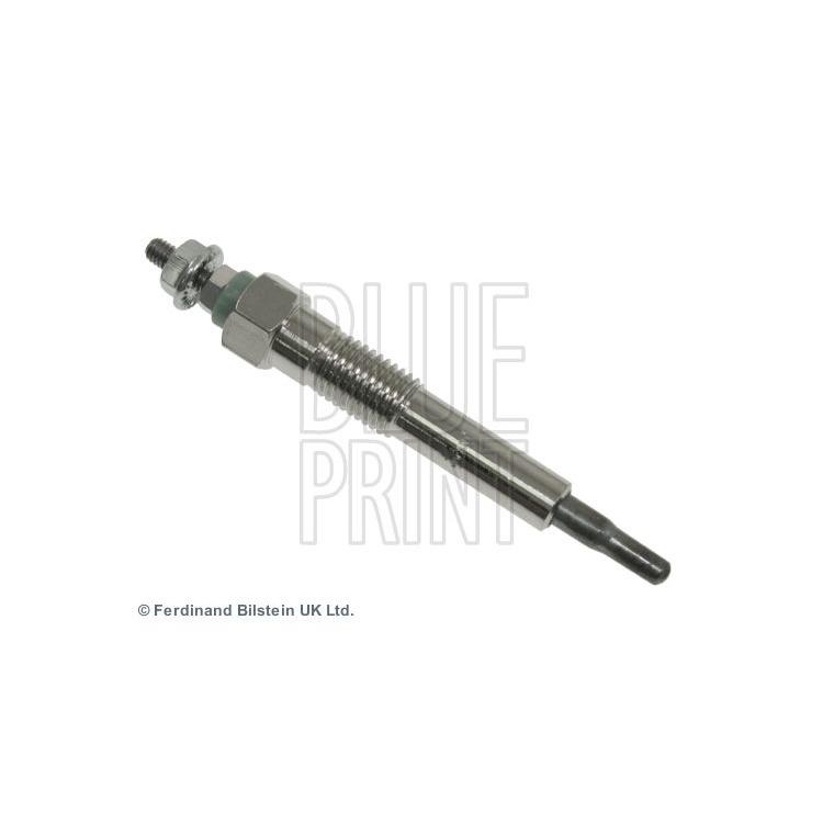Blue Print Glühkerze ADZ91807 im Autoteile Preiswert Shop kaufen und sparen!