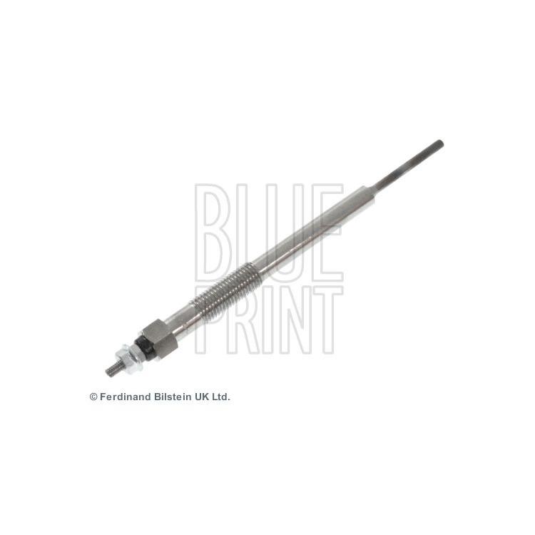 Blue Print Glühkerze ADZ91819 bei Autoteile Preiswert