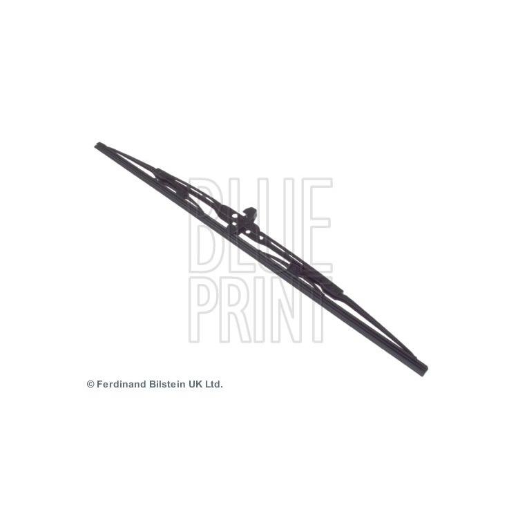 Blue Print Wischblatt Hakenbefestigung AD20HC500 im Autoteile Preiswert Shop kaufen und sparen!