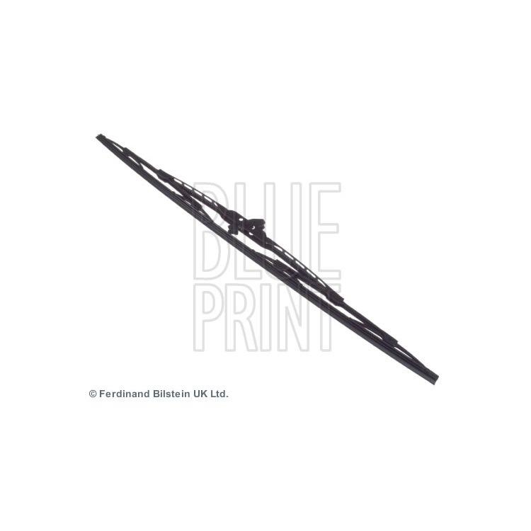 Blue Print Wischblatt vorne links AD24HC600 im Autoteile Preiswert Shop kaufen und sparen!
