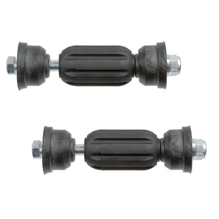 2 Lemförder Koppelstangen hinten 3348201 2x im Autoteile Preiswert Shop kaufen und sparen!